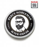 BALSAM DO BRODY PERCY NOBLEMAN BEARD BALM 65ML
