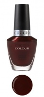 Cuccio Colour  - Beijing Night Glow  6028 -13 ml