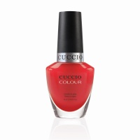 Cuccio Colour BLOODY MARY nr 6404 13ml