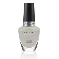 Cuccio Colour - Fair Game 6171- 13 ml