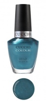 Cuccio Colour  - Fountaines in Versailles 6043- 13 ml
