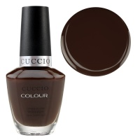 Cuccio Colour- FRENCH PRESSED FOR TIME 13 ML