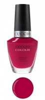 Cuccio Colour  - Heart&Seoul 6016 -13 ml