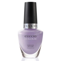 Cuccio Colour - I AM BEAUTIFUL! 6420 13 ml