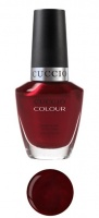 Cuccio Colour  - Moscow Red Square 6029 -13 ml