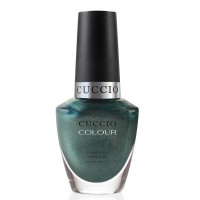 Cuccio Colour NOTORIOUS nr 6414 13ml