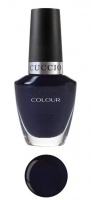 Cuccio Colour  - On The Nile Blue 6048 -13 ml