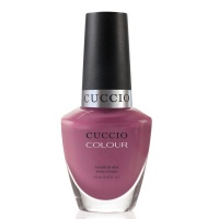 Cuccio Colour PULP FICTION PINK nr 6408 13ml