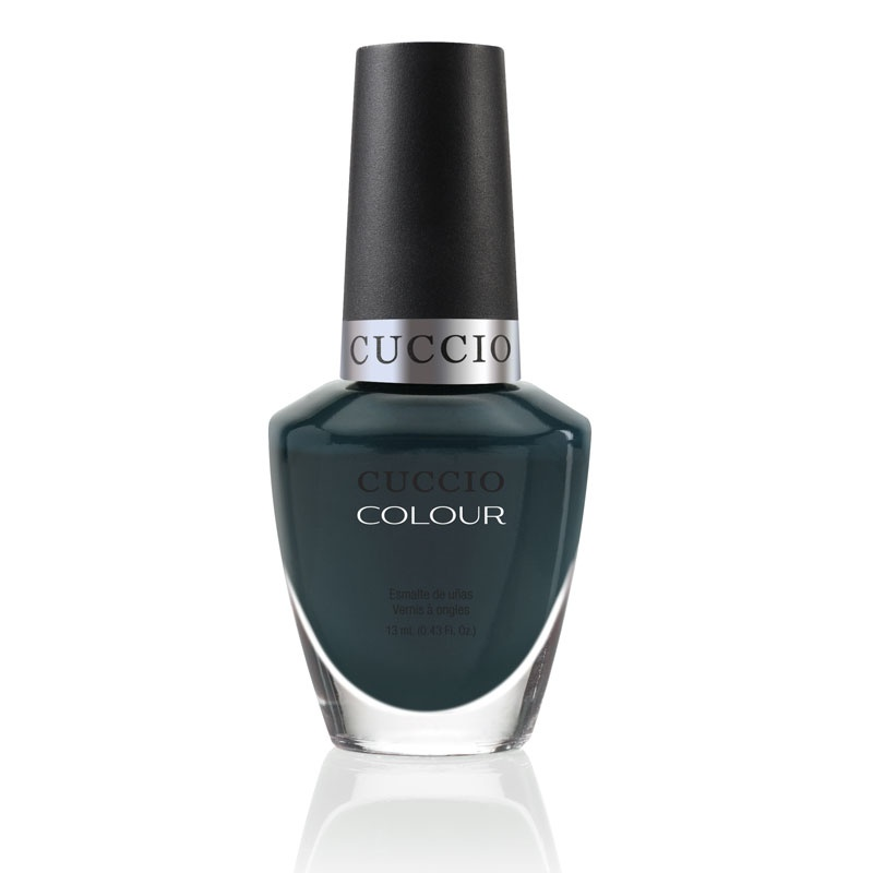 Cuccio Colour Royal Prince I\'ve Been Gone nr 6169