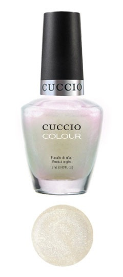 Cuccio Colour  - Shock Value 6089 - 13 ml