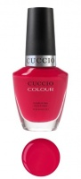 Cuccio Colour  - Singapore Sling 6013 -13 ml