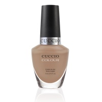 Cuccio Colour - skin to skin 6172- 13 ml