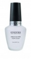 Cuccio- high gloss Top Coat- 13ml