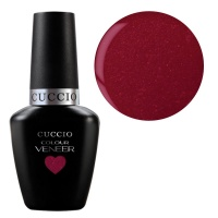 Cuccio Veneer- Call in The Calagary 6012 13ml