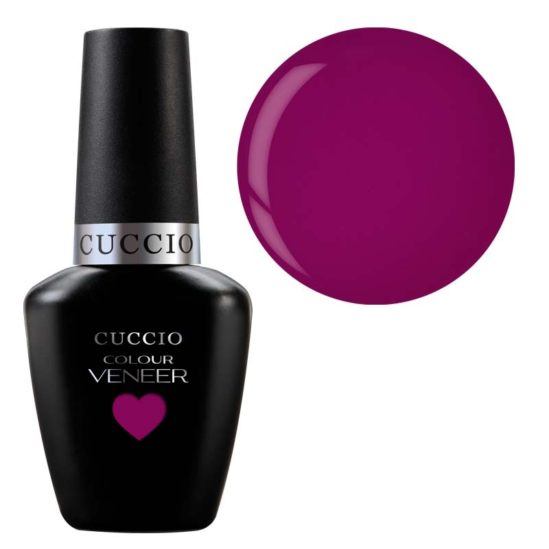 Cuccio Veneer – EYE CANDY IN MIAMI 6039 13 ml