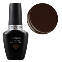 Cuccio Veneer- FRENCH PRESSED FOR TIME 6115 13 ML