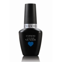 Cuccio Veneer Got the Navy Blues nr 6188 13ml