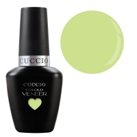 Cuccio Veneer - In the Key Of Lime 6103 13ml