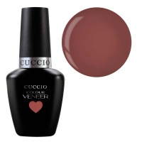 Cuccio Veneer- lakier Boston Cream Pie 6034 13 ml