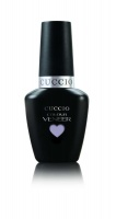 Cuccio Veneer - Muscle Beach 6141 13ml