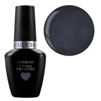 Cuccio Veneer-Nantucket Navy 6049 13ml