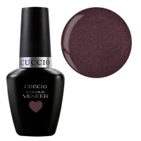 Cuccio Veneer - One Night In Bangkok 6057 13ml