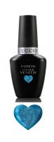 Cuccio Veneer - Sugar Daddy 6162 13ml