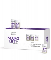 Farmona - Neuro Lift + Aktywny koncentrat dermo-liftingujacy