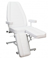 Fotel do pedicure FE202 Exclusive