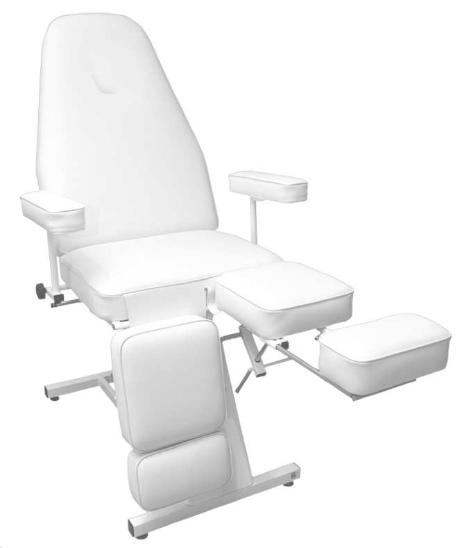 Fotel do pedicure FE302 BIS