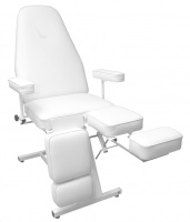 Fotel do pedicure FE602 BIS