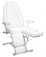 Fotel do pedicure FE102 BIS Exclusive