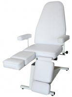 Fotel do pedicure FE702 Strong BIS