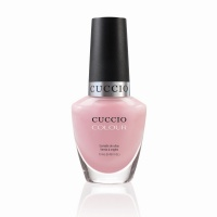 Cuccio Colour PINK LADY nr 6402 13ml