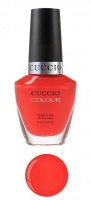Cuccio Colour  - Shaking my Marocco 6019 -13 ml