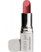 KRYOLAN-DERMACOLOR LIGHT LIPSTICK / SZMINKA DO UST / DL 5