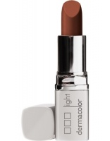 KRYOLAN-DERMACOLOR LIGHT LIPSTICK / SZMINKA DO UST / DL 2
