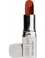 KRYOLAN-DERMACOLOR LIGHT LIPSTICK / SZMINKA DO UST / DL 7
