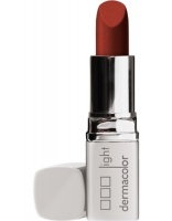 KRYOLAN-DERMACOLOR LIGHT LIPSTICK / SZMINKA DO UST / DL 1