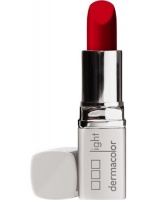 KRYOLAN-DERMACOLOR LIGHT LIPSTICK / SZMINKA DO UST / DL 4