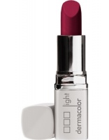 KRYOLAN-DERMACOLOR LIGHT LIPSTICK / SZMINKA DO UST / DL 3