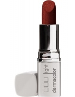 KRYOLAN-DERMACOLOR LIGHT LIPSTICK / SZMINKA DO UST / DL 11