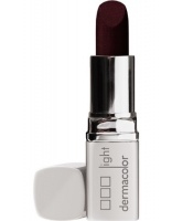 KRYOLAN-DERMACOLOR LIGHT LIPSTICK / SZMINKA DO UST / DL 16