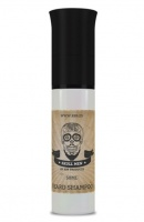 SKULL MEN – Szampon do Brody 50 ml