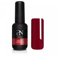 Sopolish 15 Hot & Spicy 8 ml