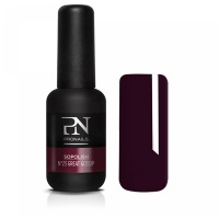 Sopolish 23 Great Gossip 8 ml