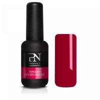 Sopolish 24 Girls Night Out 8 ml