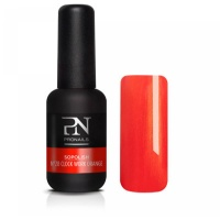 Sopolish 28 Clock Work Orange 8 ml