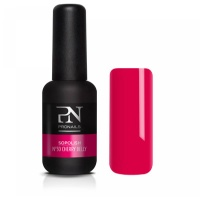 Sopolish 30 Cherry Belly 8 ml