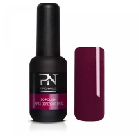 Sopolish 34 Close Your Eyes 8 ml